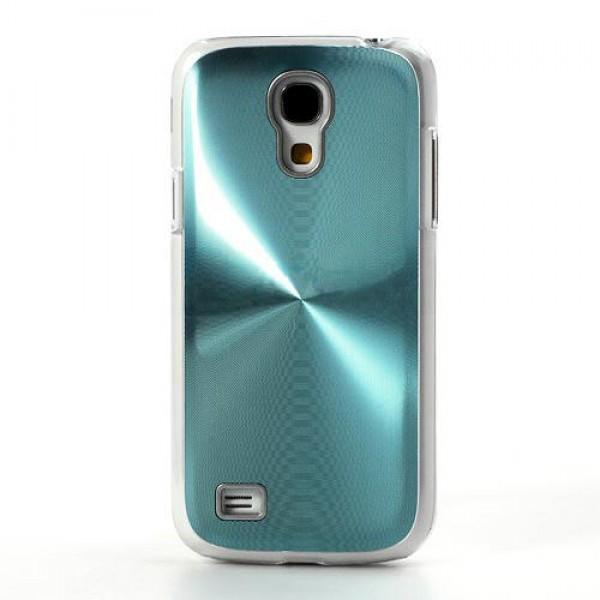 Samsung S4 Mini OBAL NESOI CD Bledomodrý faf9afd583a